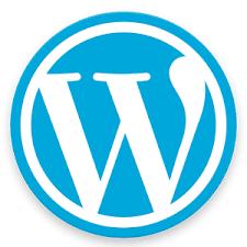 【お知らせ】WordPressに移行しました