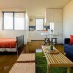 大都市では満室だが減り続ける国内の宿 民泊システムを導入する前にやることがあるのでは