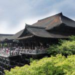 インバウンドの弊害?日本人の京都離れは国内旅行の危機