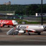 ジェットスター・ジャパンが就航 スカイマークの成田発は9月まで全席1万円で対抗