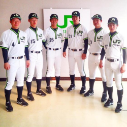 創部108年 北海道から純粋な社会人野球チームが消える