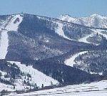 快挙、北大雪スキー場が8年ぶりに再開