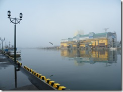 道の「ちょっと暮らし」で釧路市が実績トップに 滞在型観光との連携が新たな需要開拓に繫がる