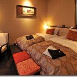 トリップアドバイザーのホテルランキングで「ラビスタ函館ベイ」が上位入賞 健闘する系列ホテル