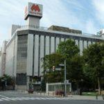 丸井今井釧路店が閉店「駅前中心街」の定義とは何か