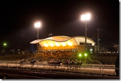 体験型観光としての道内競馬観戦 ファン層拡大に繫がるのでは