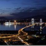 「全国工場夜景サミット」が川崎市で開催、弱みを強みに変えることは地域再生のポイントだ