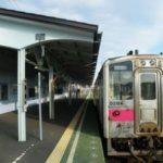 """終着駅から写メールで送信、JR北海道が""""終着駅を極める""""フォトラリーをスタート"""