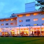 日光レークサイドホテルがリッツカールトンに・日本のリゾートホテルが危機にある