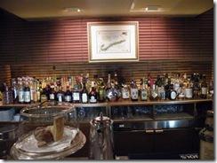 ホテルオークラ札幌のチーフ・バーテンダーK氏の「おもてなし5ヶ条」