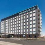 ルートインが私的整理へ、飽和状態で曲がり角に来た宿泊特化型チェーンホテル