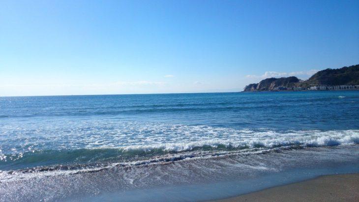 神奈川県はやめろありき?鎌倉・江の島など神奈川県内海水浴場はほぼ全滅