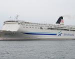 新日本海フェリーが新造船を就航、首都圏と北海道間のアクセスが大幅に向上