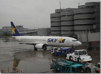 スカイマークが何とエアバス380を6機も購入、長距離国際線に参入するが体力は大丈夫?